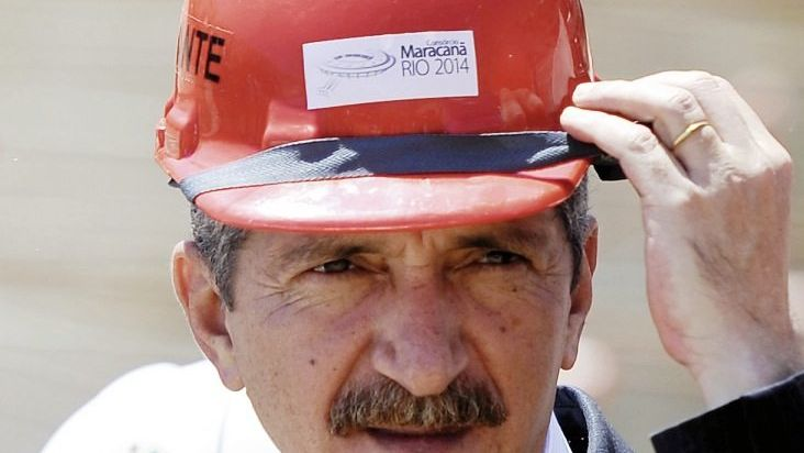 Politiker Rebelo »Bei Wucherpreisen eingreifen«