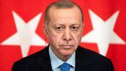 Erdoğan ruft zum Boykott französischer Marken auf