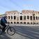 Italien lernt das Leben in Phase zwei