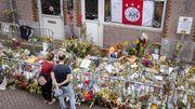 Die Niederlande werden zum Narco-Staat