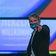 Gesamte AfD steht vor Beobachtung durch Verfassungsschutz