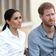 Meghan und Harry wollen britischen Boulevard boykottieren