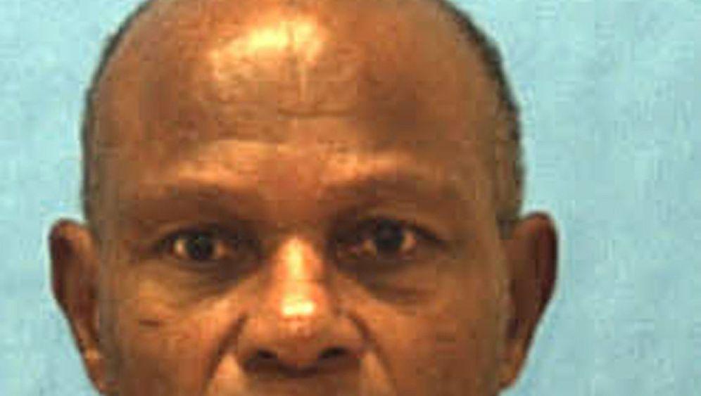 Todesstrafe: USA richten drei Häftlinge binnen 24 Stunden hin