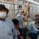Iran meldet mehr als 100 Corona-Tote binnen eines Tages