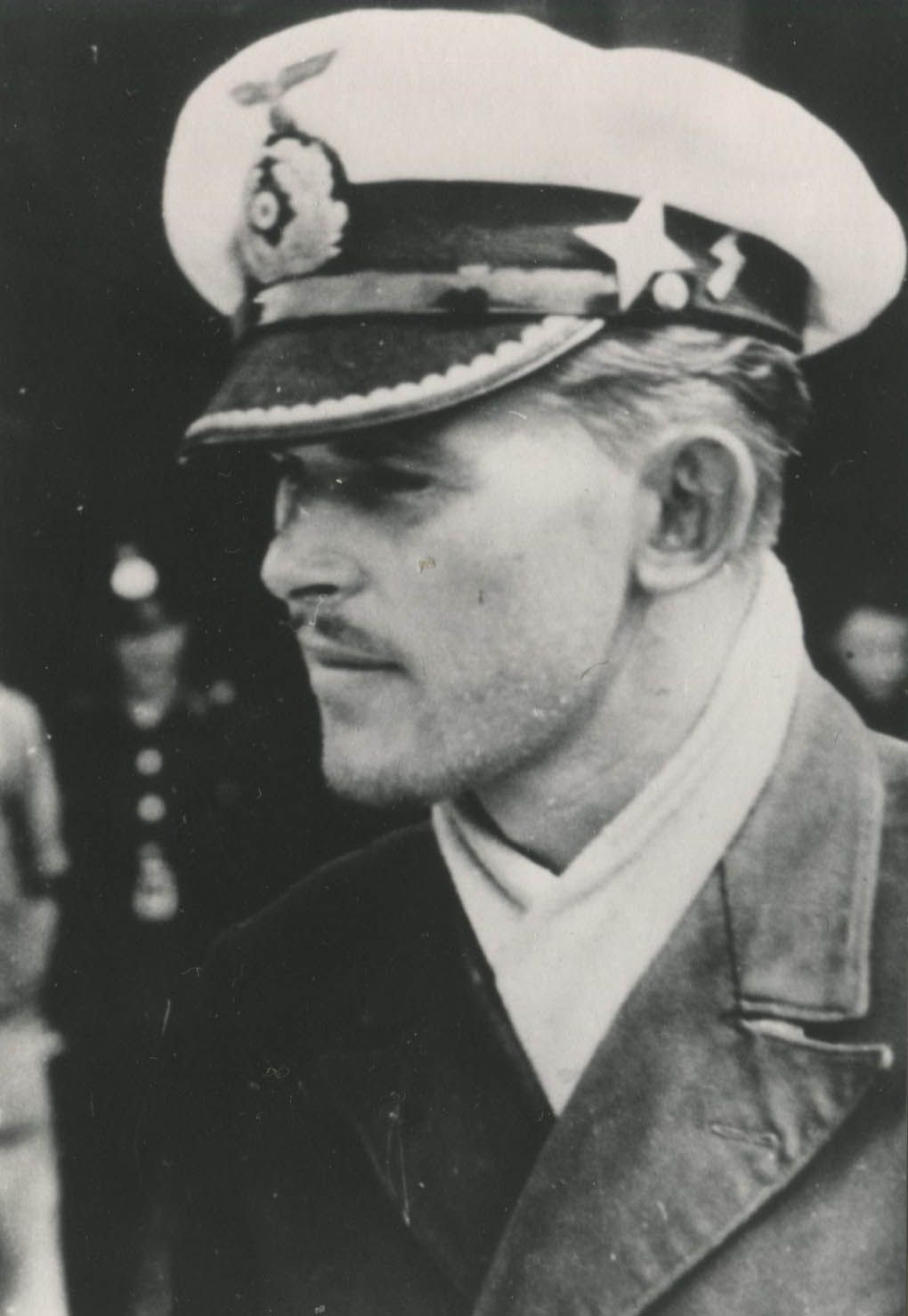 Oskar Kusch