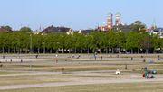 Söder hebt Ausgangsbeschränkungen für Bayern auf