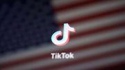 US-Regierung verschiebt Download-Sperre für TikTok