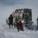 Die Vulkane von Kamtschatka