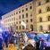 »Querdenken«-Demo in München überschreitet erlaubte Teilnehmerzahl
