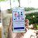 Das sind die Warn-Apps der beliebtesten EU-Reiseländer