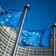 Europäische Union versagt bei Klimaschutz und Gleichstellung