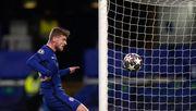 Werner und Mount schießen Chelsea ins englische Finale