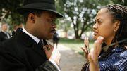 Oscar-Academy zeigt nach Vorwürfen Reue