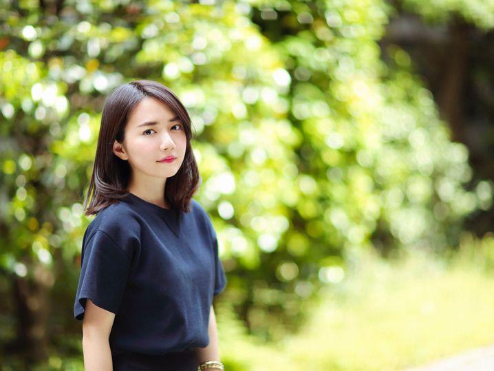 """Rika Shiiki: """"Beruflich hat es mir geschadet, dass ich öffentlich gemacht habe, was mir passiert ist"""""""
