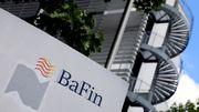 Wirtschaftsprüfer sollen Bafin verstärken