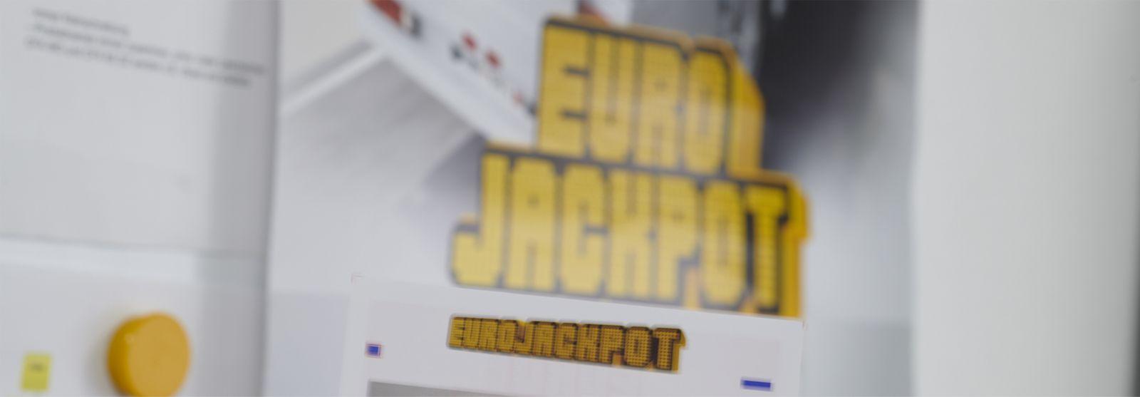 01-Banner-Eurojackpot_01-1896-660
