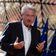 Asselborn zitiert deutschen Botschafter zum Gespräch