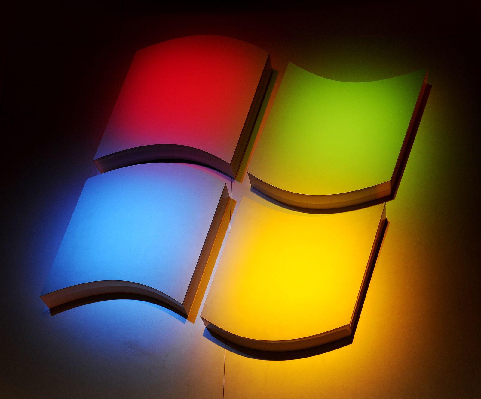 Microsoft Symbolbild (Kopie)