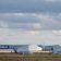 Airbus drosselt Produktion um 40 Prozent