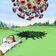 Die große Illusion Herdenimmunität