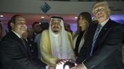 Welche Abschiedsgeschenke will Trump im Nahen Osten noch verteilen?