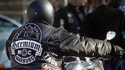 Rockergruppe »Gremium MC Southgate« verboten