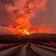 Vulkanasche auf der Zugspitze nachgewiesen