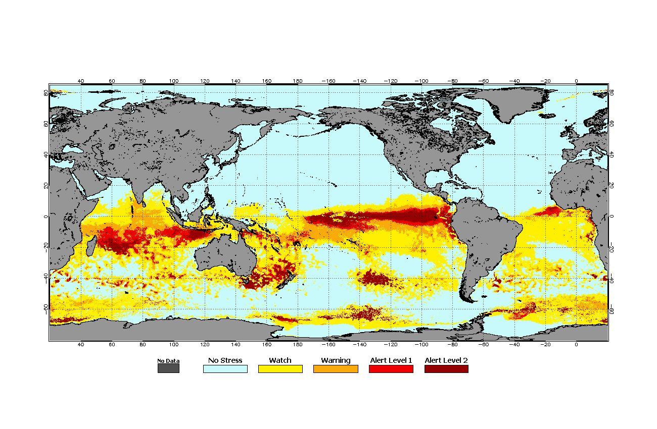EINMALIGE VERWENDUNG Klimakarte/ 2016