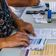 Impfzentrum-Mitarbeiterin wegen Fälschung von Corona-Gesundheitspässen verurteilt