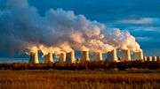 Energiesektor soll bis 2030 besonders viel CO₂ einsparen