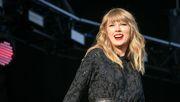 Taylor Swift sagt geplante Tour endgültig ab