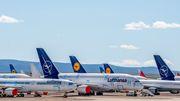 Lufthansa will den A380 abschaffen