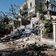 Mitarbeiterin der deutschen Botschaft bei Explosion in Beirut getötet