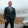 Amazon kauft berühmtes Hollywoodstudio MGM