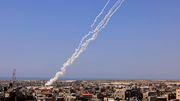 Angriff mit »Kamikaze-Drohnen«