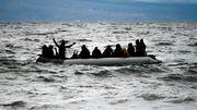 Frontex vertuscht Menschenrechtsverletzungen