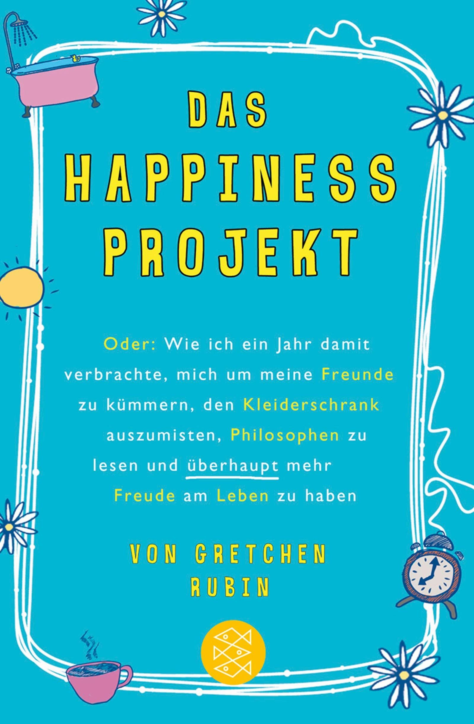Shoppingliste_Ordnung_Happiness