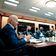 Debacle in Kabul Could Overshadow Biden's Presidency