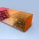 Forscher entwickeln Hochenergie-Batterie für E-Autos