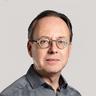 Dietmar Pieper