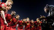Das sind die besten Teams der Fußball-Europameisterschaft