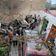 US-Militär räumt Tötung Unschuldiger bei Drohnenangriff in Kabul ein