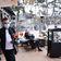 Schleswig-Holstein lässt Eisdielen, Cafés und Biergärten im Freien öffnen