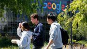 Google siegt im Streit mit Oracle
