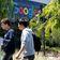 Warum die US-Regierung ihre Google-Klage nicht richtig durchdacht hat