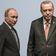 Frieden, wie Erdoğan und Putin ihn wollen