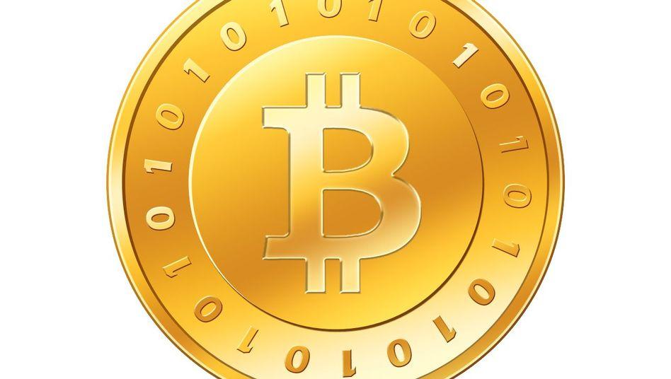 Virtuelle Währung Bitcoin: Vehikel für Online-Anlagebetrug?