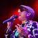 Empörung über mutmaßliches Video von Xavier Naidoo