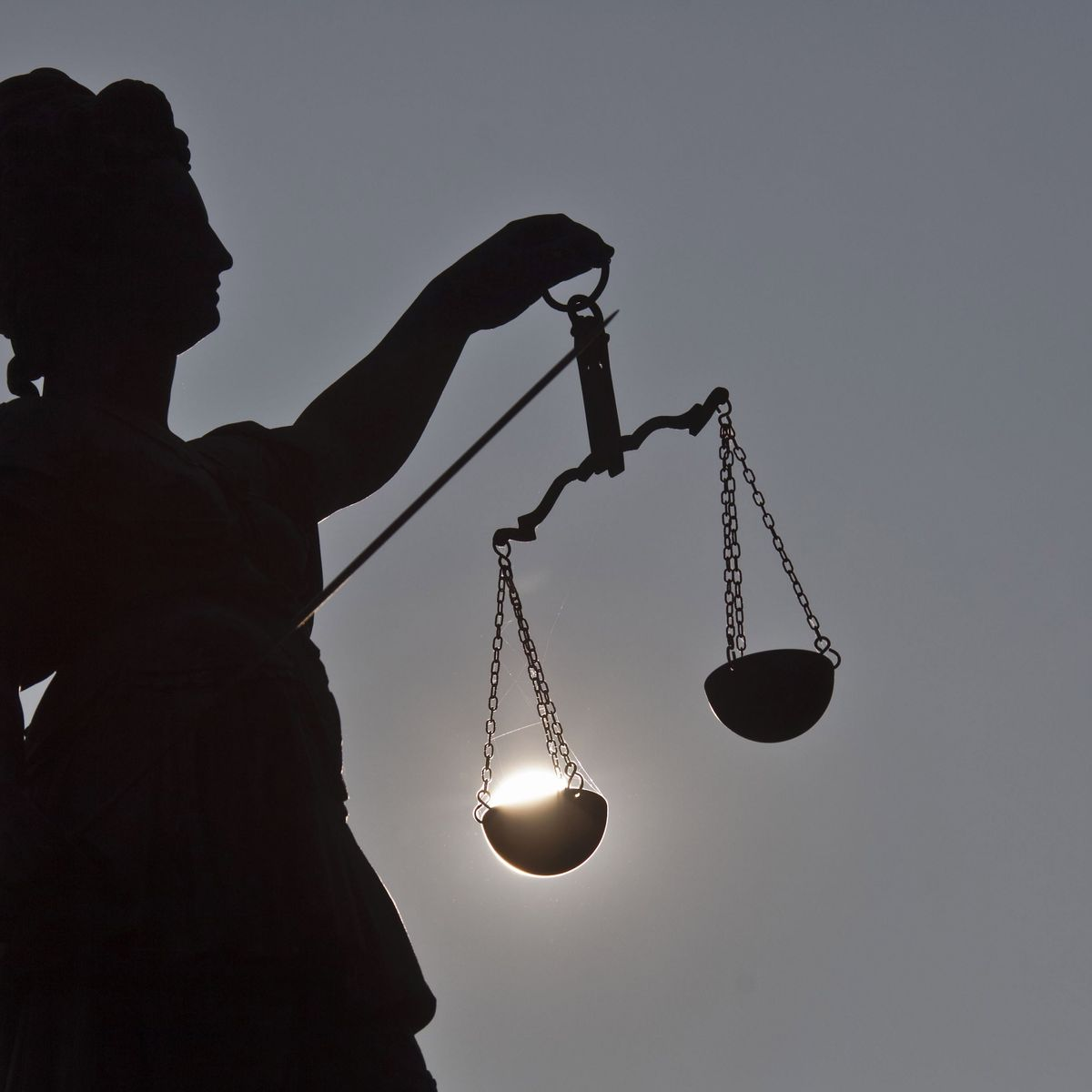 Urteil in den USA: Mann wollte Welpen seiner Ex-Freundin ertränken - Freiheitsstrafe
