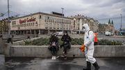 Bundesregierung erklärt elf EU-Regionen zu Risikogebieten